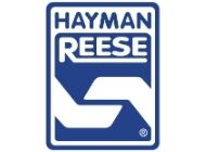 Hayman Reese Towing Accessories