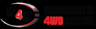 Wangaratta 4WD Centre