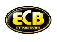 ECB Bullbars